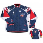 Red Bull Kini MX  Jacket Competition 14
