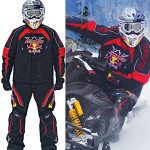snowmobile_suit